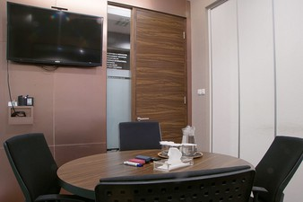 photo of Conference Room di Office 8 2 1