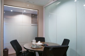 photo of Conference Room di Office 8 2 3