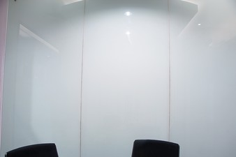 photo of Conference Room di Office 8 2 9