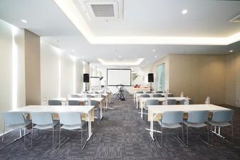 thumb-paket-meeting-di-cleo-business-hotel-jemursari,-jobs-2