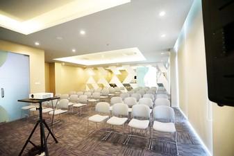 thumb-paket-meeting-di-cleo-business-hotel-jemursari,-jobs-3
