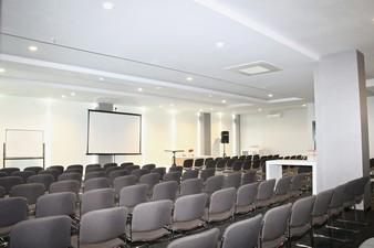 thumb-paket-meeting-di-cleo-business-hotel-jemursari,-warren-4