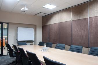 photo of Ruang Meeting 1 di Lippo St. Moritz Tower 1 1