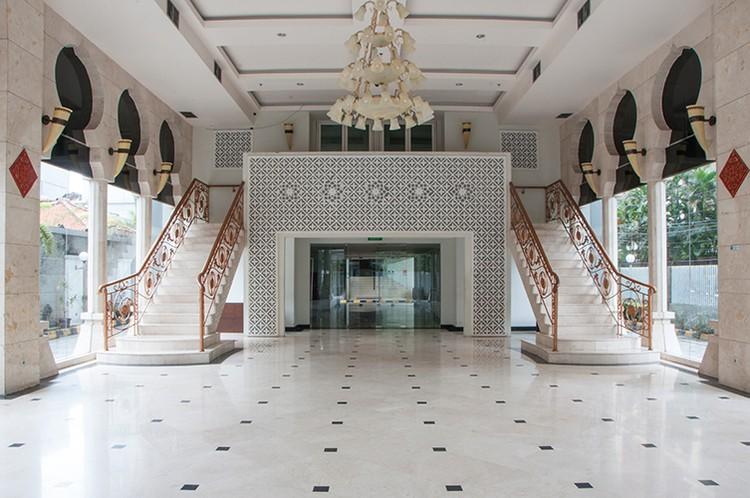 ruang-meeting-di-menteng-jakarta-pusat-amazing-kutaradja-hotel-sabang-hill-0