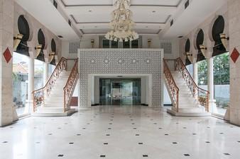 photo of Sabang Hill di Amazing Kutaradja Hotel 5 0