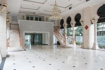 photo of Sabang Hill di Amazing Kutaradja Hotel 5 1