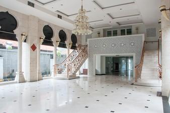 photo of Sabang Hill di Amazing Kutaradja Hotel 5 2