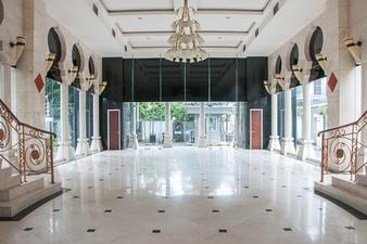 photo of Sabang Hill di Amazing Kutaradja Hotel 5 3