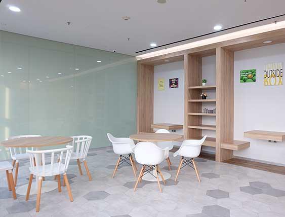 coworking-space-di-kuta-kabupaten-badung-alamanda-bali-coworking-space---freedom-daily-pass-0
