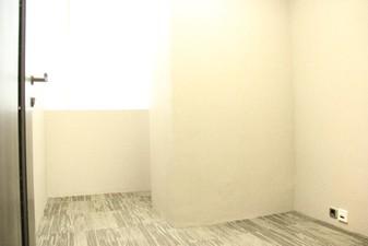 photo of Kantor di VIVO Smart Office 0 0