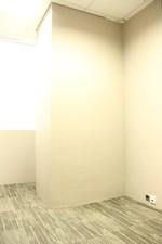 photo of Kantor di VIVO Smart Office 0 1