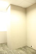 photo of Kantor di VIVO Smart Office 0 2