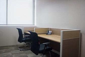 photo of Kantor di VIVO Smart Office 1 0