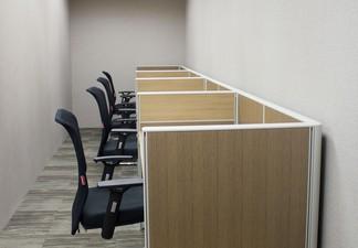 photo of Kantor di VIVO Smart Office 4 0