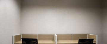 photo of Kantor di VIVO Smart Office 4 1