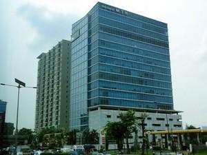 photo of Virtual Office di Menara MTH 3