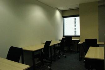 photo of Kantor di IFC Tower 5 0