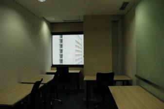 photo of Kantor di IFC Tower 5 1