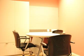 photo of Kantor di Plaza Kuningan Menara Selatan 1 1
