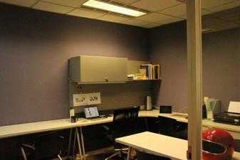 photo of Kantor di Plaza Kuningan Menara Selatan 2 2