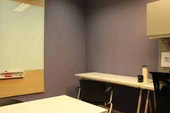photo of Kantor di Plaza Kuningan Menara Selatan 5 0