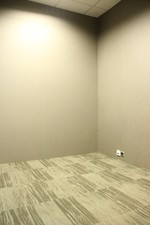 photo of Kantor di VIVO Smart Office 5 0