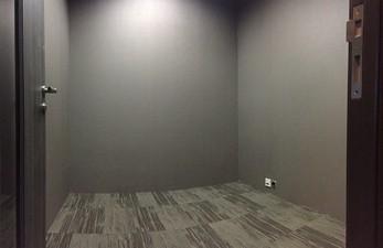 photo of Kantor di VIVO Smart Office 5 1
