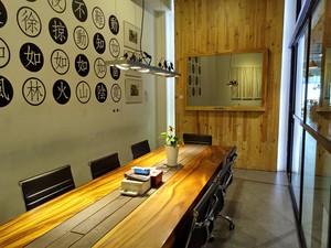 photo of Virtual Office di Creo House 2 0