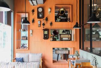 photo of Virtual Office di Creo House 2 3