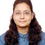 Malini Shah