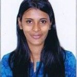 Gayathri Rao