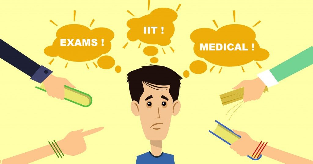 8-tips-to-quit-smoking