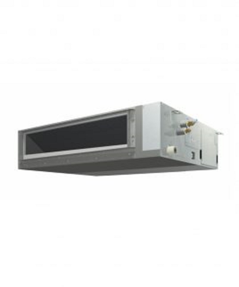Daikin Air Conditioner Concealed Ceiling Sky Air Inverter R32 Series