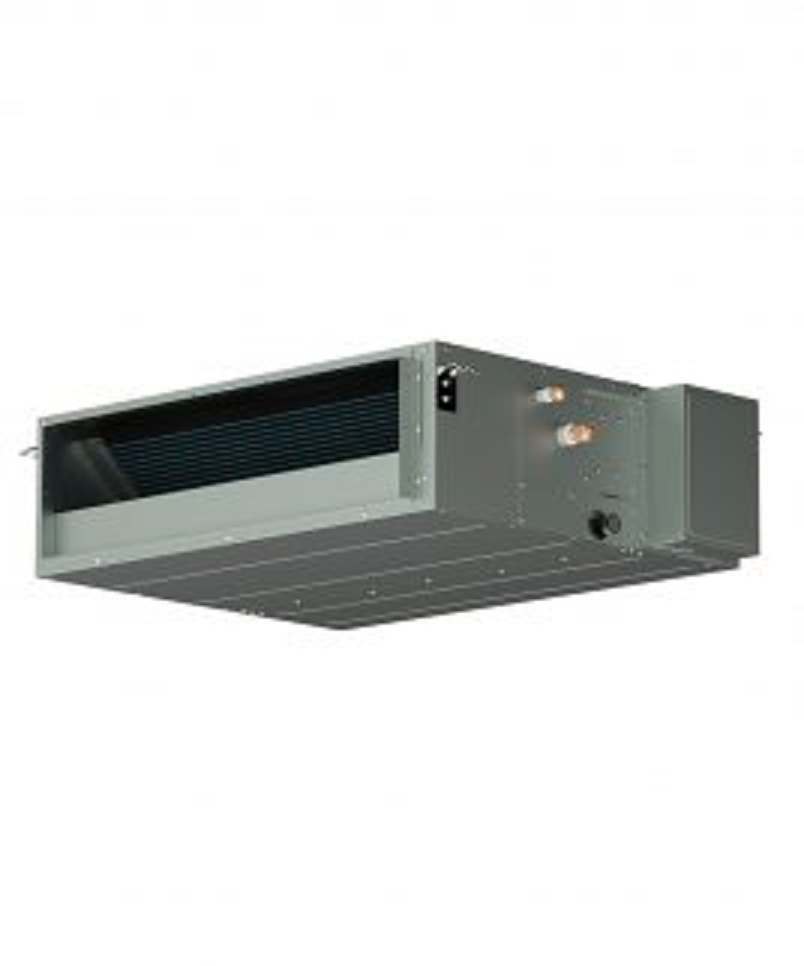 Hitachi Air Con Ducted Ceiling Primairy Fixed Speed R410A Series