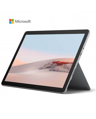 MICROSOFT SURFACE GO 2 TABLET WIFI-ONLY