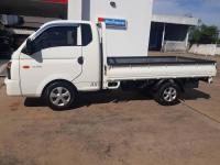 Find All New and Used Hyundai H100 Trucks for Sale in Lao