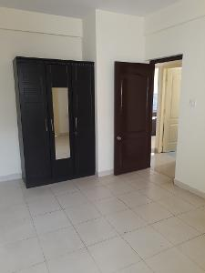 3 BHK Flat for Rent in Ittina Mahavir, Electronic City | BEDROOM 3 Picture - 3