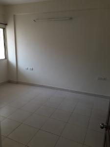3 BHK Flat for Rent in Ittina Mahavir, Electronic City | BEDROOM 3 Picture - 2