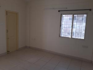 3 BHK Flat for Rent in Ittina Mahavir, Electronic City | BEDROOM 2 Picture - 5