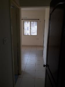 3 BHK Flat for Rent in Ittina Mahavir, Electronic City | BEDROOM 2 Picture - 4