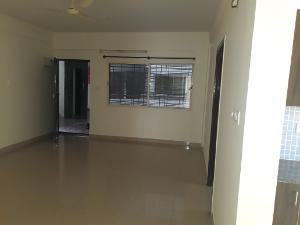 3 BHK Flat for Rent in Ittina Mahavir, Electronic City | LIVING 1 Picture - 5