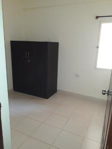 3 BHK Flat for Rent in Ittina Mahavir, Electronic City | BEDROOM 1 Picture - 1