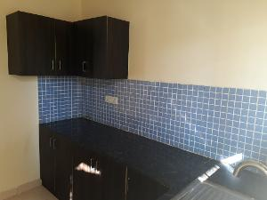 3 BHK Flat for Rent in Ittina Mahavir, Electronic City | KITCHEN 1 Picture - 2
