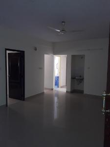 3 BHK Flat for Rent in Ittina Mahavir, Electronic City | LIVING 1 Picture - 3