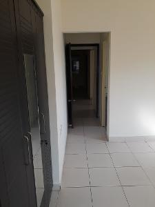 3 BHK Flat for Rent in Ittina Mahavir, Electronic City | BEDROOM 2 Picture - 3