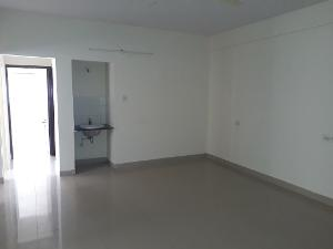 3 BHK Flat for Rent in Ittina Mahavir, Electronic City | LIVING 1 Picture - 4