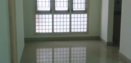 2 BHK Flat for Rent in Deepika Residency, Nagvarpalya main road - Photo 0