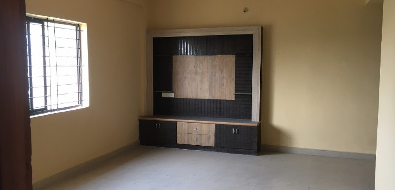 3 BHK Flat for Rent in Neha Pride, Bommanahalli - Photo 0