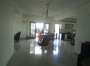 2 BHK Flat for Rent in VRR Lakeview, Doddanekundi | Picture - 3