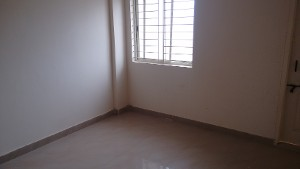 2 BHK Flat for Rent in Pruthvi Comfort, Electronic City | Picture - 7